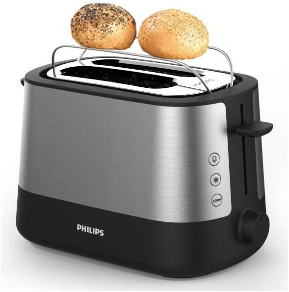 Artikelbild Philips Toaster HD2637/90